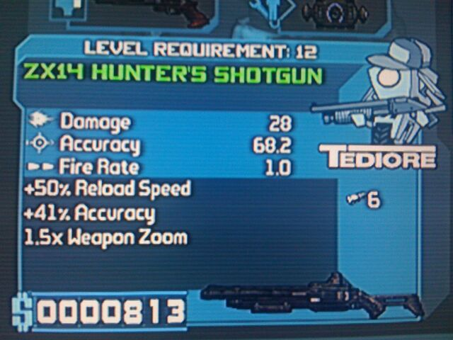 File:Tedior ZX14 Hunter's Shotgun.jpg