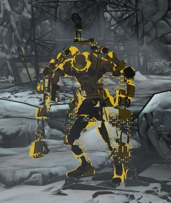 File:Bltps claptastic enemy tassitron engineer.jpg