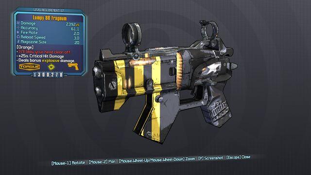 File:Lumpy 88 Fragnum 57 Orange Explosive.jpg