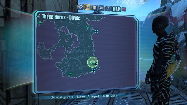 File:Echo3 map.jpg