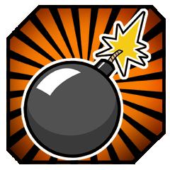 File:Explosive achievement.png