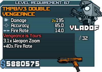 File:V3 Double Vengeance.png