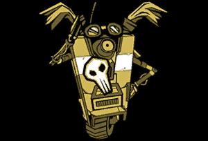 FragtrapMode-Mechcromancer.png