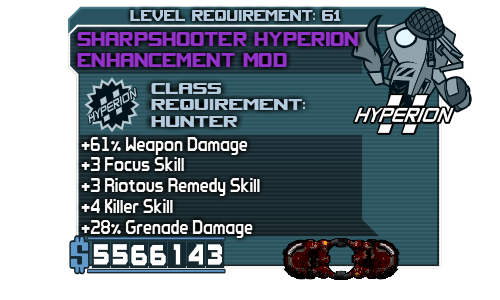 File:Fry Sharpshooter Hyperion Enhancement Mod.png