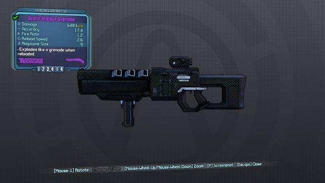 File:Gentle Shotgun Supreme!.jpg