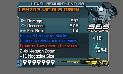 File:LB470.3 Vicious Orion (1).png