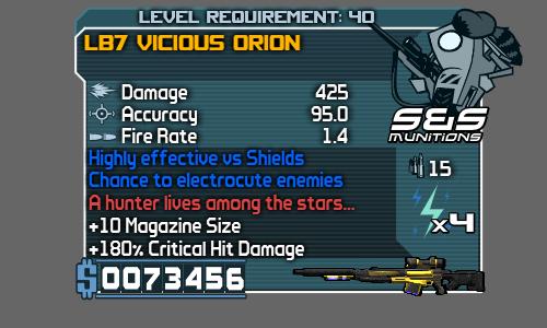 File:LB7 Vicious Orion.png