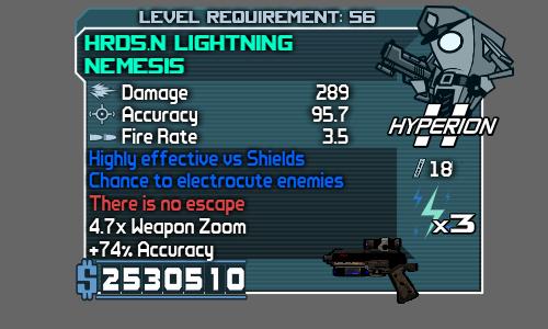 File:Fry HRD5.N Lightning Nemesis-invader.png