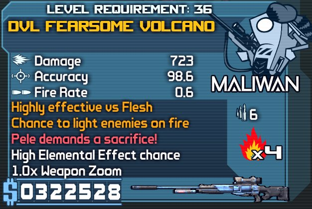 File:Dvl fearsome volcano.jpg