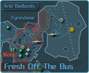 File:Fresh off the bus.png