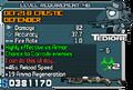 Def21-b caustic defender 48.png