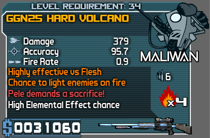File:Hard volcano 34.png