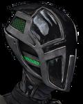 BL2-Zer0-Head-Special Edition-F0rg0tten