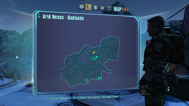 File:Beginning of the End ECHO 3 on map.png