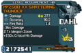 Cheater ppz500 xx shattering thunder 48.png