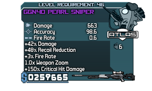 File:GGN40 Pearl Sniper.png