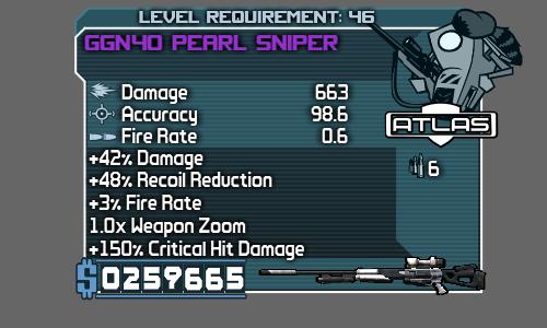 File:GGN40 Pearl Sniper.png