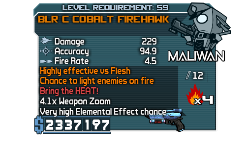 File:BLR C Cobalt Firehawk.png