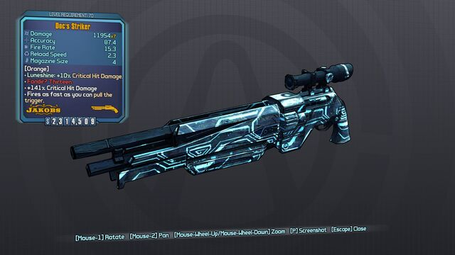File:Doc's Striker 70L Orange None.jpg