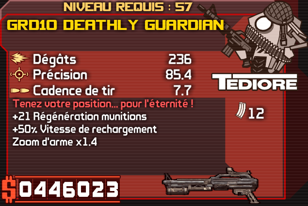 File:GRD10 Deathly Guardian.png