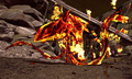 Badass Pyre Thresher.png