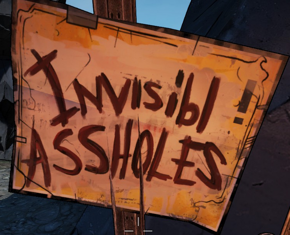 File:Invisibil sign.png