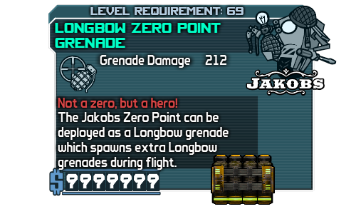File:Longbow Zero Point Grenade.png