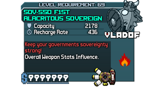 File:SOV-550 F15T Alacritous Sovereign.png