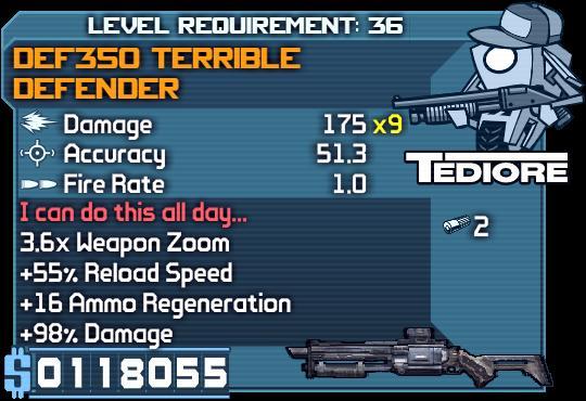File:Defender175.jpg