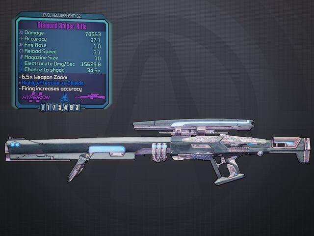 File:LV62 Diamond Sniper Rifle.jpg