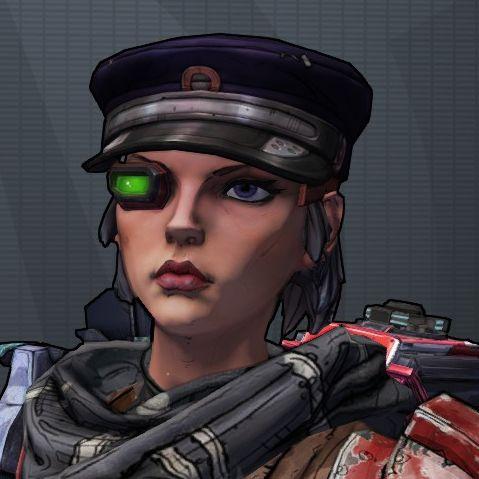 Level Cap