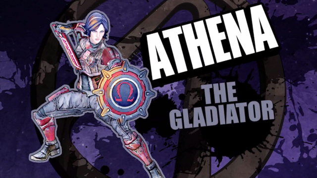 File:Athena THE gladiator.png