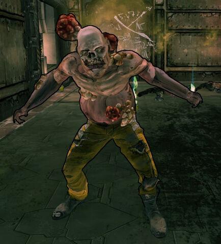 File:Bltps-infected-badass boil.jpg