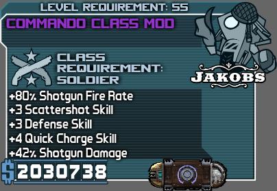 File:Commando Class Mod happypal2.png