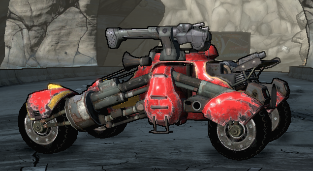 File:Racer.png