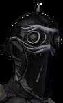 BL2-Zer0-Head-Aer0dynamic