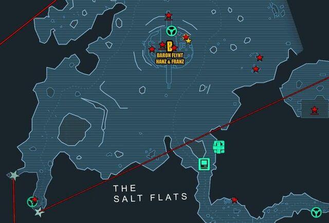 File:Salt flats crate locations.jpg