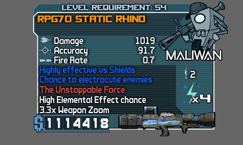 File:Fry RPG70 Static Rhino.png