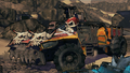 Monstertruck01.png