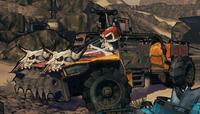 Monstertruck01