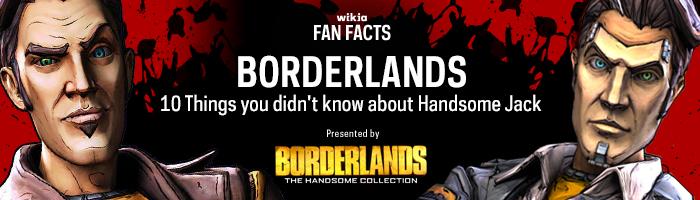 Borderlands10FactsBlog2