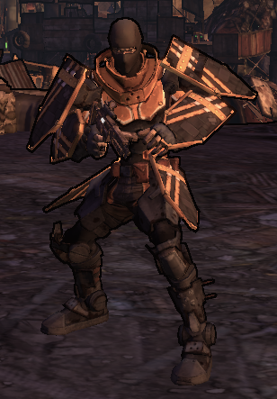 File:H Soldier01.png