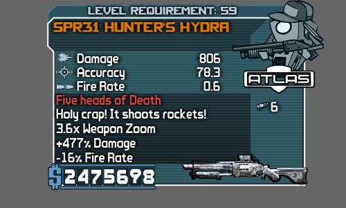 File:SPR31 Hunter's Hydra.png