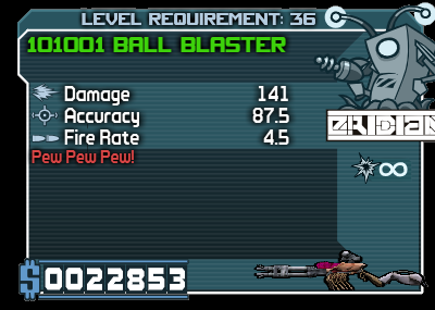 File:36 101001 ball blaster*.png