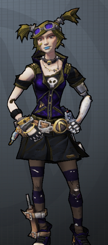 File:Gaige-Bring-The-Pain.png