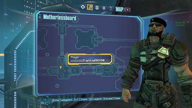 File:BLTPS COTV motherless 3 map.jpg