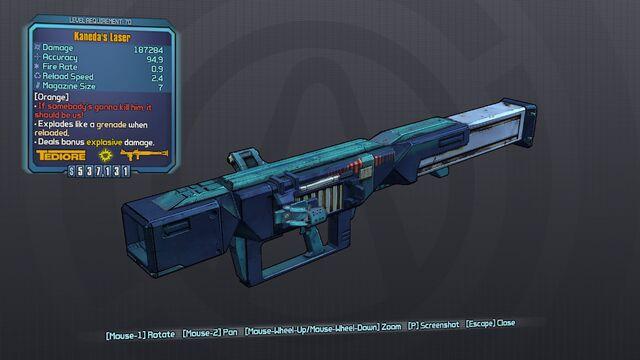 File:Kaneda's Laser 70A Orange Explosive.jpg