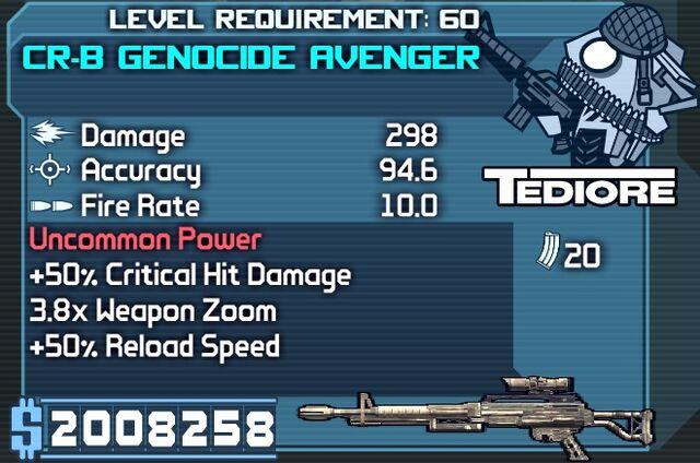 File:CR-B Genocide Avenger.jpg