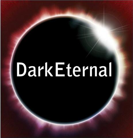 File:DE Eclipse.png