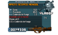 Miniatura de la versión de 04:56 29 ago 2011